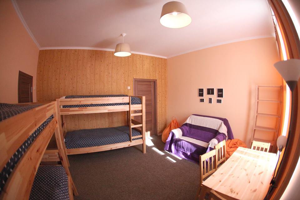 12688208_10154470197226124_5743773769338519862_n В Белгород-Днестровском появился уникальный детский дом (фоторепортаж)