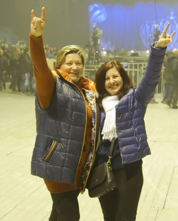 12715783_1508668879442439_686509096309302103_n Измаильские портовики побывали на концерте «Scorpions»