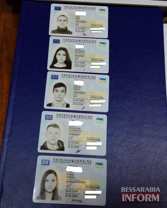 56b21f2369693_IXf7-L1zV6M Первые измаильчане получили  ID-паспорта (фото)
