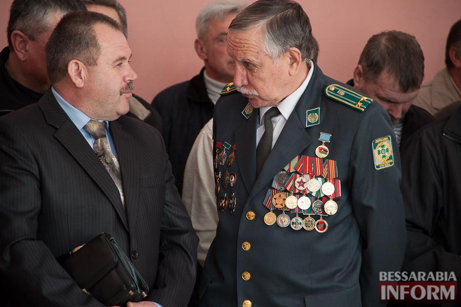 IMG_9747 В Измаиле награждали воинов-интернационалистов (ФОТО)