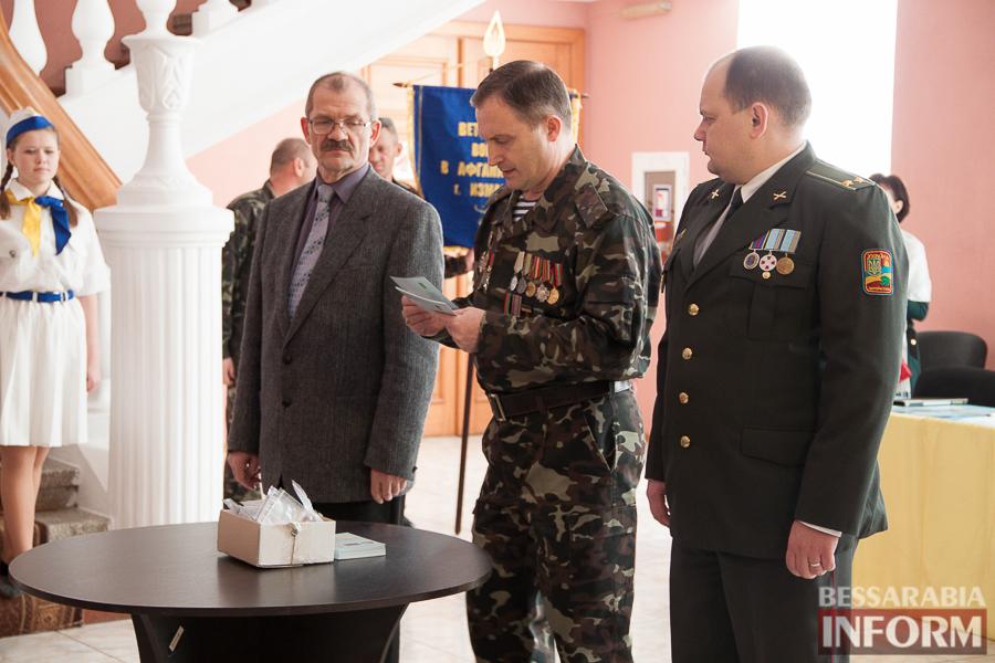 IMG_9767 В Измаиле награждали воинов-интернационалистов (ФОТО)