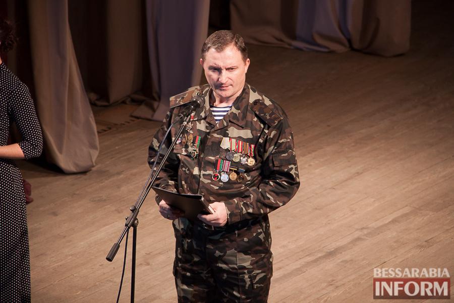 IMG_9852 В Измаиле награждали воинов-интернационалистов (ФОТО)