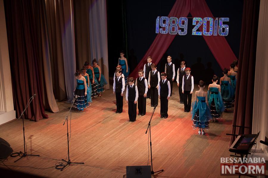 IMG_9868 В Измаиле награждали воинов-интернационалистов (ФОТО)