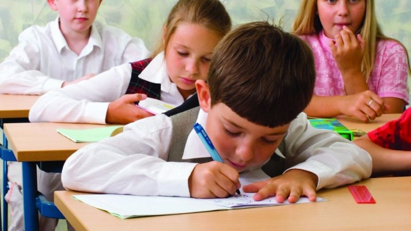 В Ренийском районе с 1 сентября не будет первых классов с русским языком | Бессарабия Информ - Новости Измаила, Килии, Рени и Болграда
