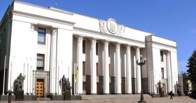 Юристы Верховной Рады раскритиковали закон Зеленского об олигархах: в чем прокол