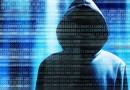 Хакеры атаковали сайт Нацполиции и распространили фейки