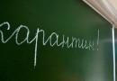 Протест против дистанционного обучения в Измаиле: есть ли шанс победить Кабмин в суде
