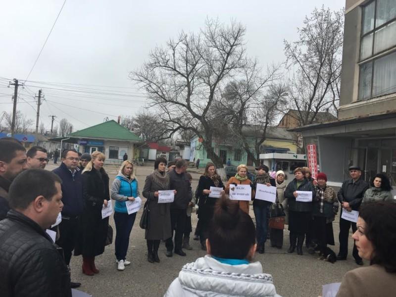 "12821467_965969656792373_4310975254726467314_n-1-e1457528511351 Килия говорит: ""#FreeSavchenko"""
