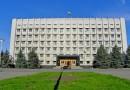 Стало известно, какие партии на данный момент проходят в Одесский областной совет