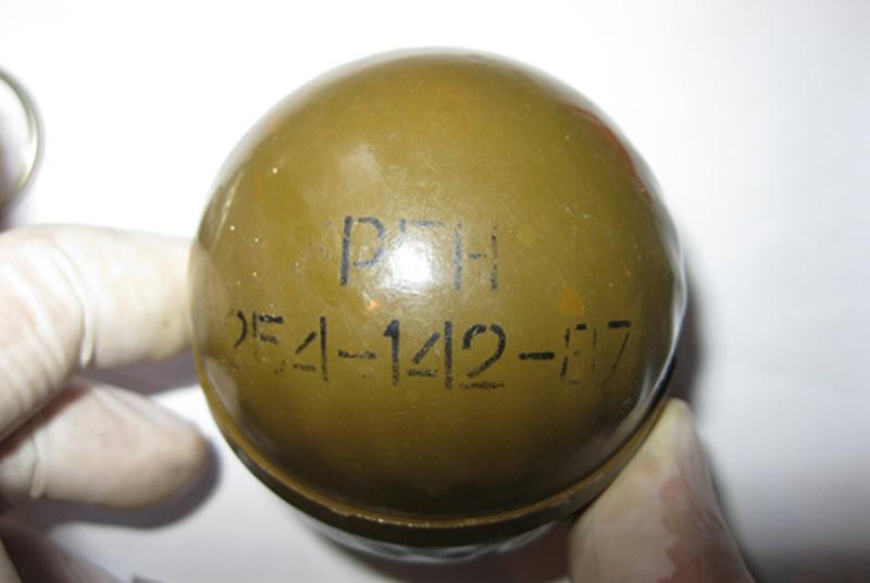 PM259image003 Эхо войны - аккерманец хранил дома боеприпасы из зоны АТО (фото)