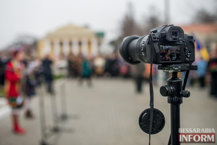 SME_0121 Праздник Кобзаря в Измаиле: 202 года со дня рождения Тараса Шевченко (фоторепортаж)