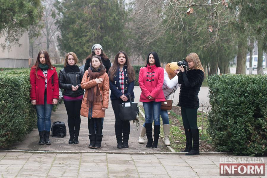 SME_8923 Болгары Бессарабии отмечают день освобождения Болгарии от Османского ига (фото)