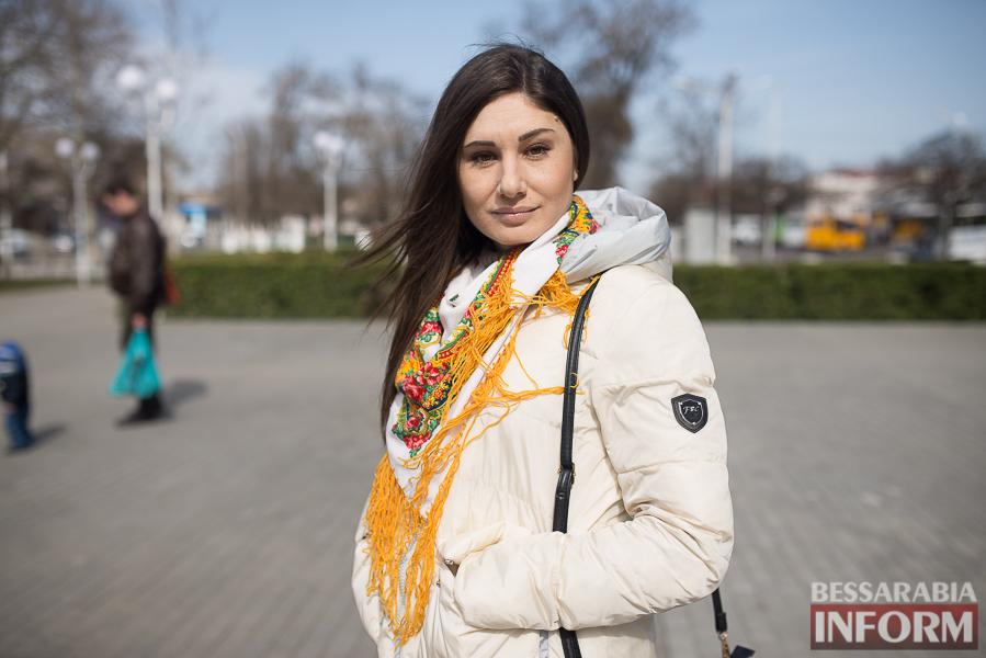 SME_9162 BessarabiaINFORM: дорогие женщины, желаем вам настоящего женского счастья (ФОТО)