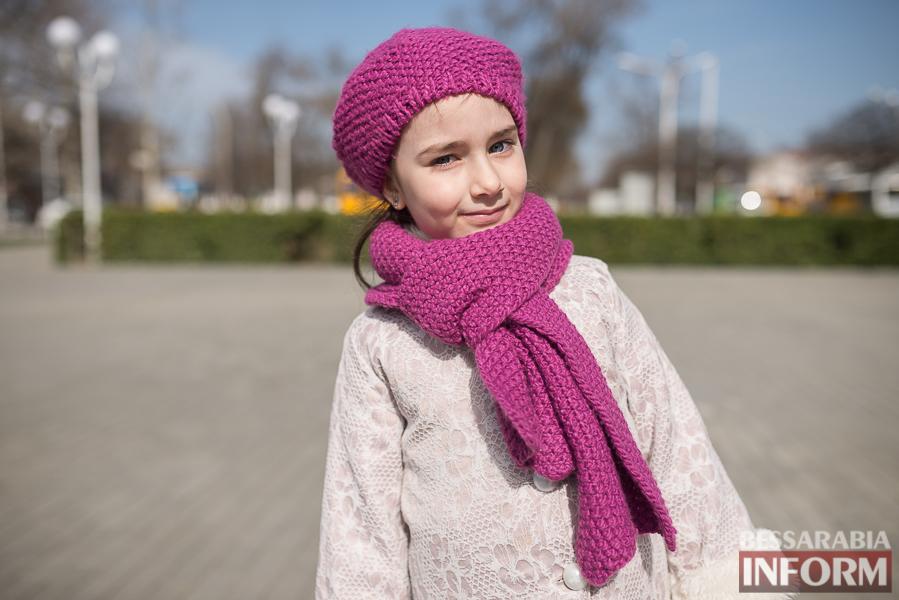 SME_9167 BessarabiaINFORM: дорогие женщины, желаем вам настоящего женского счастья (ФОТО)