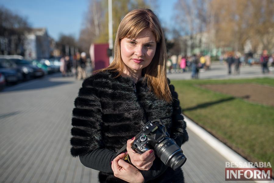 SME_9175 BessarabiaINFORM: дорогие женщины, желаем вам настоящего женского счастья (ФОТО)