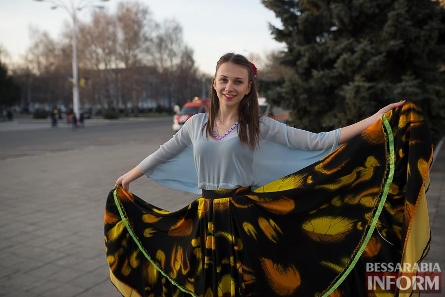 SME_9208 BessarabiaINFORM: дорогие женщины, желаем вам настоящего женского счастья (ФОТО)