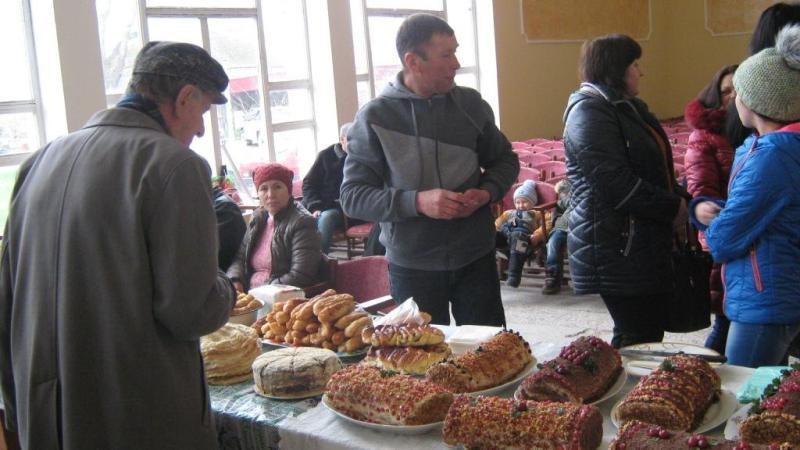 img_2395 В Саратском районе прошел винный фестиваль