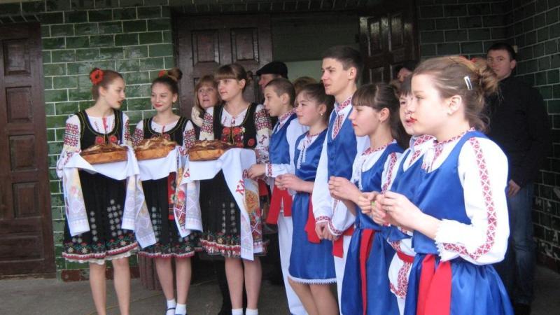 img_2407 В Саратском районе прошел винный фестиваль