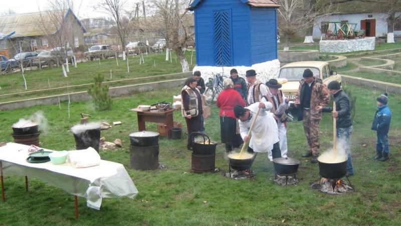 img_2461 В Саратском районе прошел винный фестиваль