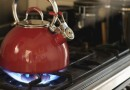 Девять вопросов о платежках за распределение газа
