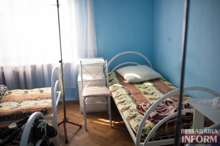 SME_0359 Социальный репортаж - вся правда о питании пациентов Измаильской ЦРБ (фото)
