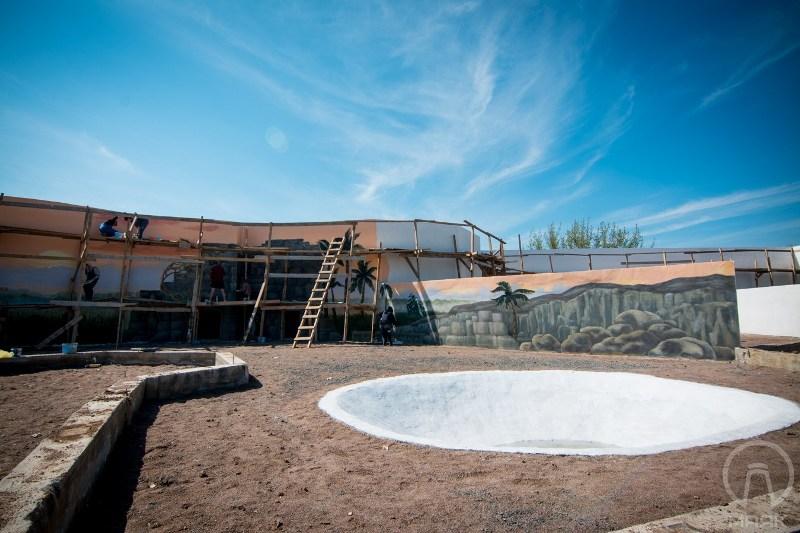 Zoopark-u-dvuh-stolbov-7 В Одессе появится огромный частный зоопарк (фото)