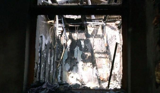picturepicture_58495785146854_24800 В связи с трагедией в Шабо завтра в Одесской области объявлен траур