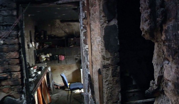 В связи с трагедией в Шабо завтра в Одесской области объявлен траур