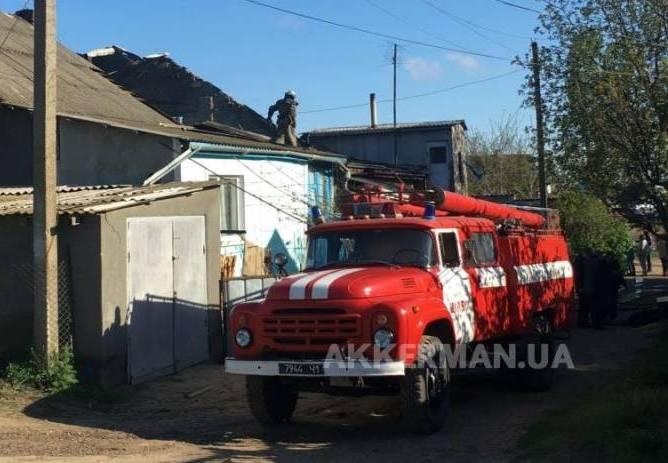 unnamed В связи с трагедией в Шабо завтра в Одесской области объявлен траур