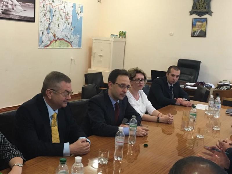 13177682_1005048516217820_2507218979355433826_n-e1463041065756 Румынская делегация посетила Измаил и Килию (ФОТО)