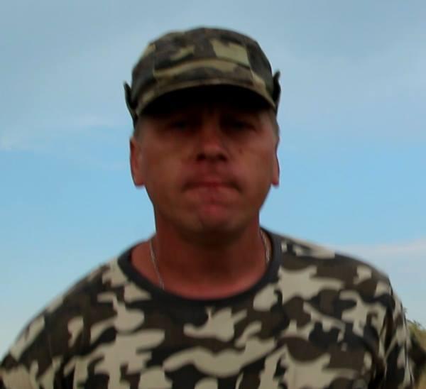 Браконьеры избили руководство нацпарка «Тузловские лиманы»