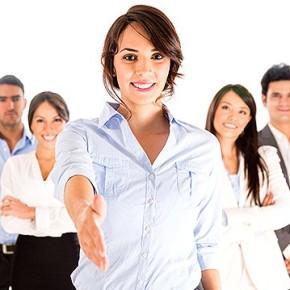 20160518-k8dn-33kb-290x290 Повысьте лояльность сотрудников и покупателей вместе с книгой «Вовлекай! Как создать успешную команду и завоевать постоянных клиентов»