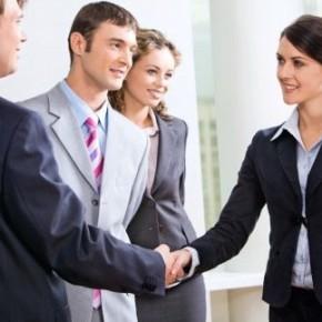 20160518-pm96-28kb-290x290 Повысьте лояльность сотрудников и покупателей вместе с книгой «Вовлекай! Как создать успешную команду и завоевать постоянных клиентов»