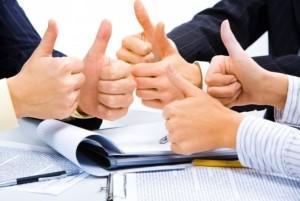 20160518-ql7t-50kb-300x201 Повысьте лояльность сотрудников и покупателей вместе с книгой «Вовлекай! Как создать успешную команду и завоевать постоянных клиентов»