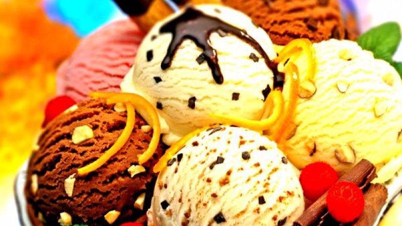Возбудить мороженым фото фото 297-575