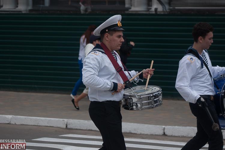 IMG_1546 Измаил отпраздновал День Победы (фоторепортаж)