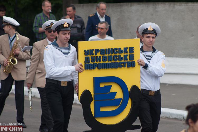 IMG_1609 Измаил отпраздновал День Победы (фоторепортаж)