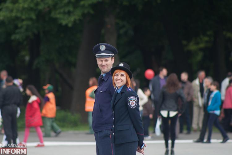 IMG_1661 Измаил отпраздновал День Победы (фоторепортаж)