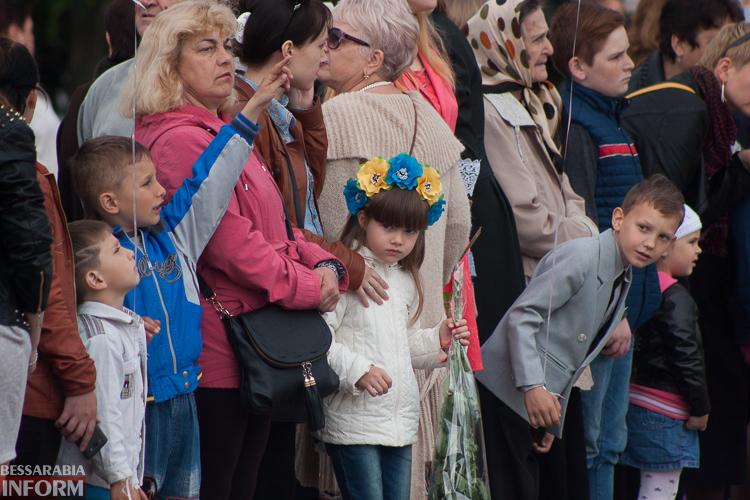 IMG_1663 Измаил отпраздновал День Победы (фоторепортаж)