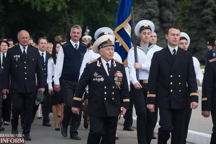 IMG_1676 Измаил отпраздновал День Победы (фоторепортаж)