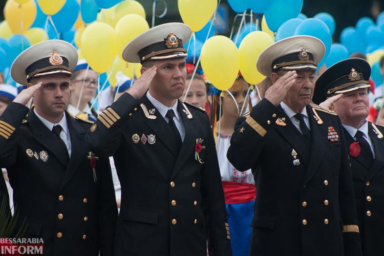 IMG_1824 Измаил отпраздновал День Победы (фоторепортаж)