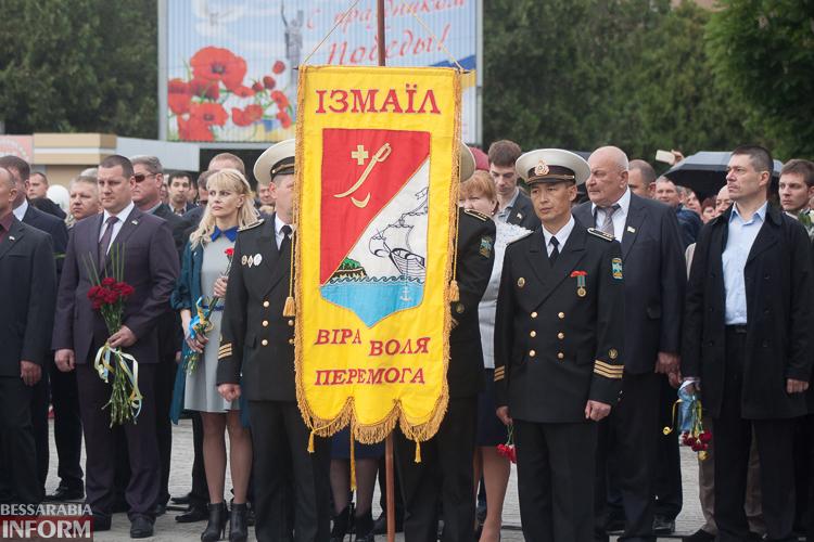 IMG_1840 Измаил отпраздновал День Победы (фоторепортаж)