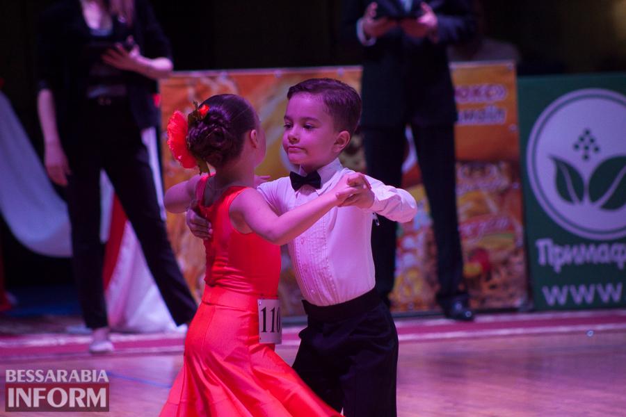 IMG_2373 Измаил: фестиваль «BESSARABIA OPEN CUP» принес измаильчанам множество побед (фото)