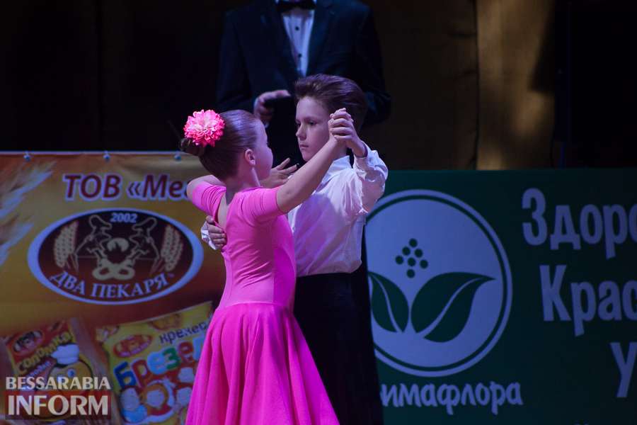 IMG_2381 Измаил: фестиваль «BESSARABIA OPEN CUP» принес измаильчанам множество побед (фото)