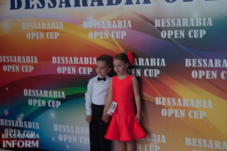 IMG_2397 Измаил: фестиваль «BESSARABIA OPEN CUP» принес измаильчанам множество побед (фото)