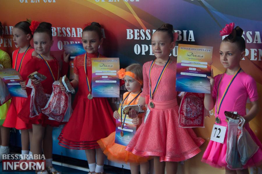 IMG_2435 Измаил: фестиваль «BESSARABIA OPEN CUP» принес измаильчанам множество побед (фото)