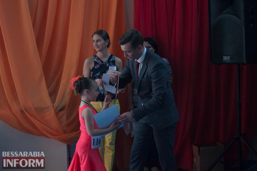 IMG_2458 Измаил: фестиваль «BESSARABIA OPEN CUP» принес измаильчанам множество побед (фото)