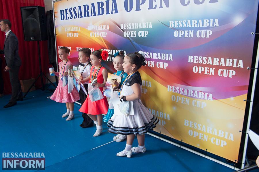 IMG_2463 Измаил: фестиваль «BESSARABIA OPEN CUP» принес измаильчанам множество побед (фото)