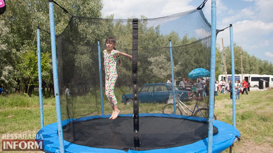 IMG_2703 Ренийский р-н: в Орловке с размахом отметили День села (фоторепортаж)