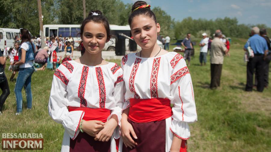 IMG_2709 Ренийский р-н: в Орловке с размахом отметили День села (фоторепортаж)